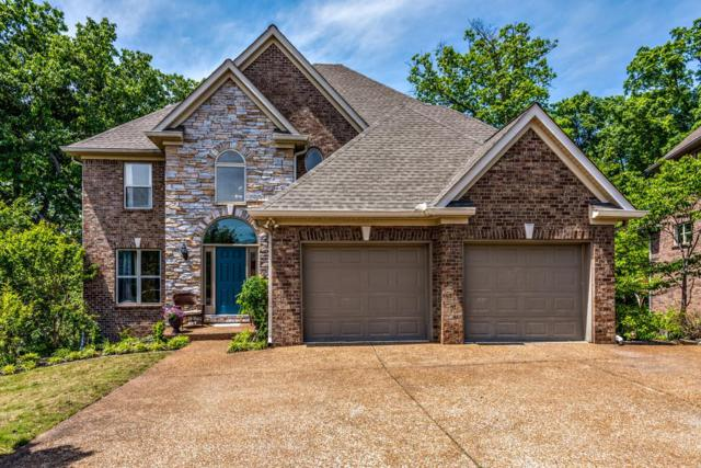 212 Summit Oaks Pl, Nashville, TN 37221 (MLS #1857484) :: DeSelms Real Estate