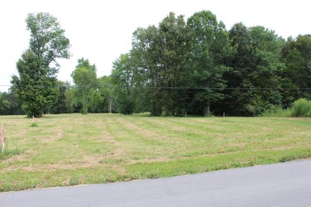 2 Vaught Road, Readyville, TN 37149 (MLS #1858239) :: Maples Realty and Auction Co.