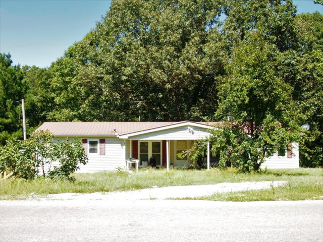 778 Brazzle Road, Waverly, TN 37185 (MLS #1858243) :: CityLiving Group