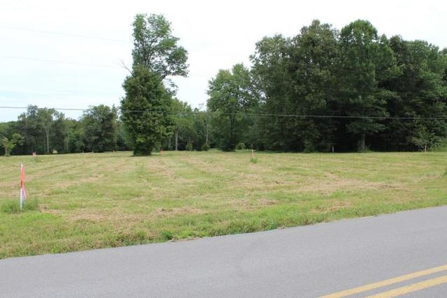 3 Vaught Road, Readyville, TN 37149 (MLS #1858272) :: Maples Realty and Auction Co.