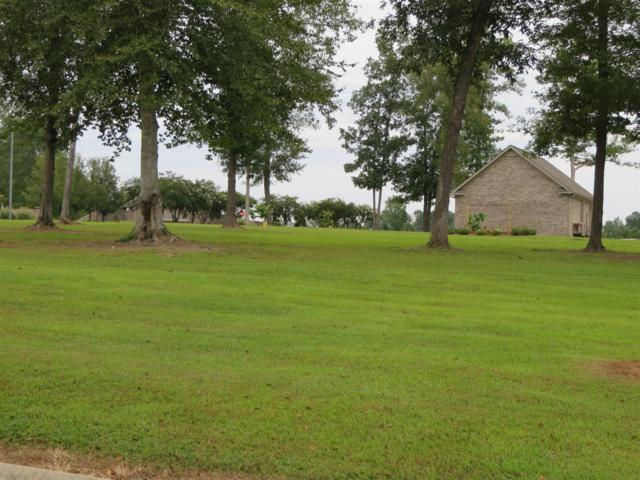 37 Ascot Dr, Fayetteville, TN 37334 (MLS #1858838) :: CityLiving Group