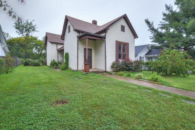 816 Stockell St, Nashville, TN 37207 (MLS #1858883) :: KW Armstrong Real Estate Group