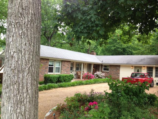 2876 Sugar Tree Rd, Nashville, TN 37215 (MLS #1860220) :: NashvilleOnTheMove | Benchmark Realty
