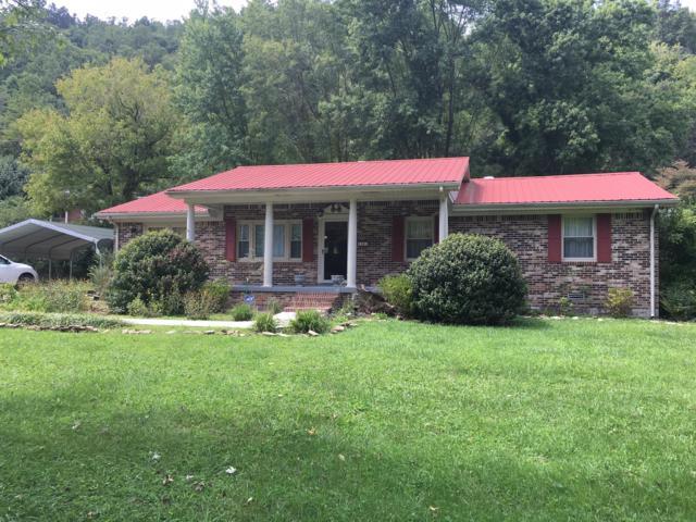 538 S Grundy Quarles Hwy, Gainesboro, TN 38562 (MLS #1860626) :: NashvilleOnTheMove   Benchmark Realty