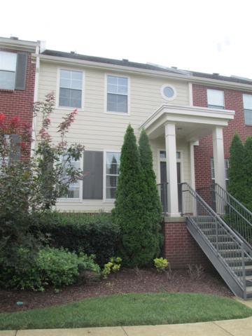 3909 Puckett Creek Xing, Murfreesboro, TN 37128 (MLS #1860896) :: John Jones Real Estate LLC