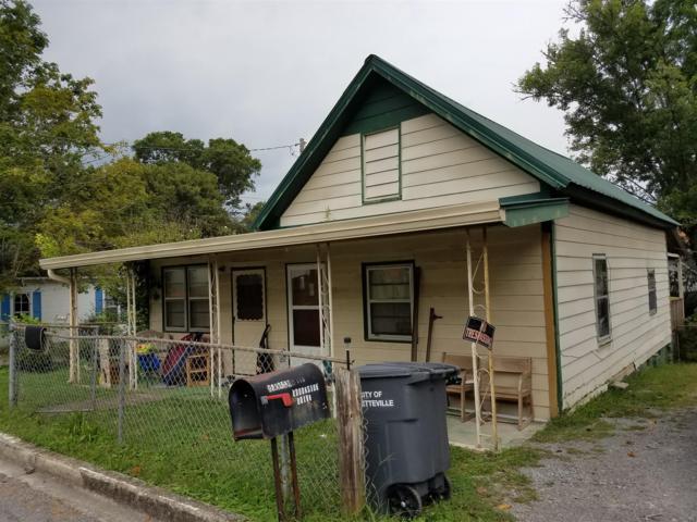 119 Brookside Dr, Fayetteville, TN 37334 (MLS #1861060) :: CityLiving Group
