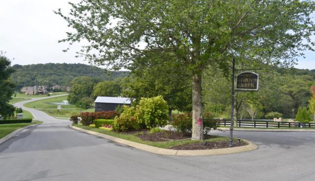 4451 Ivan Creek Dr (123 & 124), Franklin, TN 37064 (MLS #1861535) :: CityLiving Group