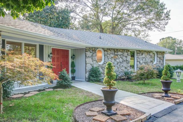 150 Lake Park Dr, Hendersonville, TN 37075 (MLS #1861575) :: KW Armstrong Real Estate Group