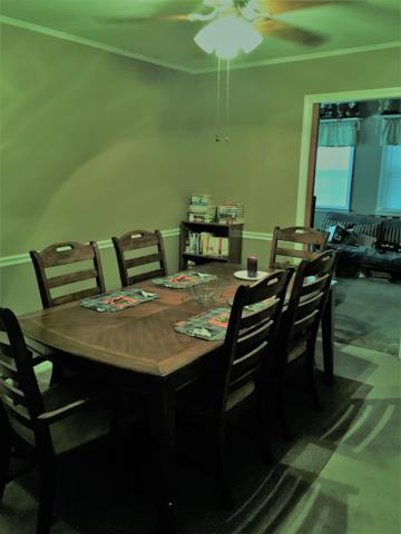 708 Waco Dr, Nashville, TN 37209 (MLS #1861773) :: Berkshire Hathaway HomeServices Woodmont Realty