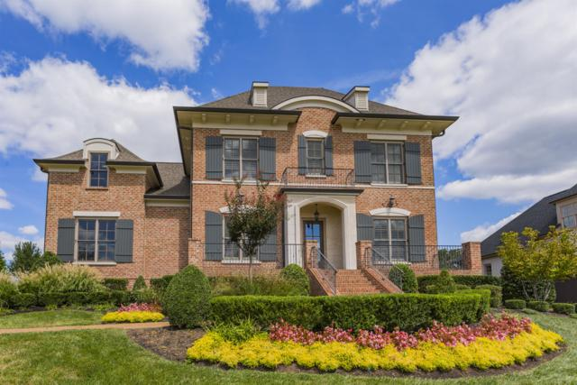9486 Highland Bend Ct, Brentwood, TN 37027 (MLS #1862149) :: KW Armstrong Real Estate Group
