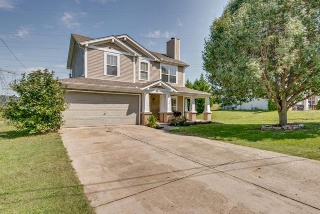 7148 Commonwealth Cir, Nashville, TN 37221 (MLS #1862514) :: KW Armstrong Real Estate Group