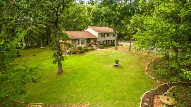 4708 Hessey Rd, Mount Juliet, TN 37122 (MLS #1862677) :: KW Armstrong Real Estate Group