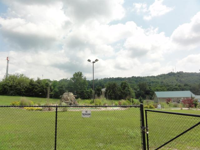1969 East Spring, Cookeville, TN 38506 (MLS #1862900) :: Team Wilson Real Estate Partners