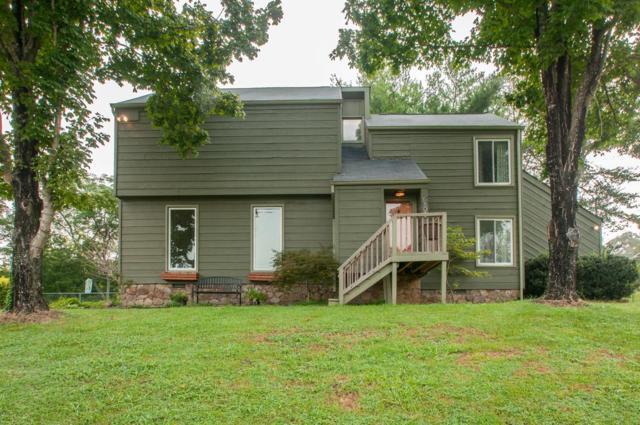 6805 River Ridge Dr, Nashville, TN 37221 (MLS #1863276) :: KW Armstrong Real Estate Group