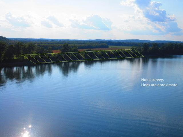 0 Tennessee River Ln, Clifton, TN 38425 (MLS #1863412) :: CityLiving Group