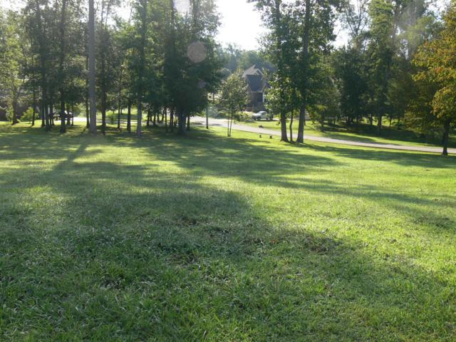 0 Windwood Dr, Fayetteville, TN 37334 (MLS #1863666) :: REMAX Elite