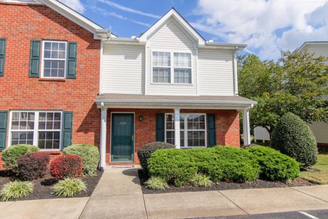 3059 London View Dr, Murfreesboro, TN 37128 (MLS #1864027) :: John Jones Real Estate LLC