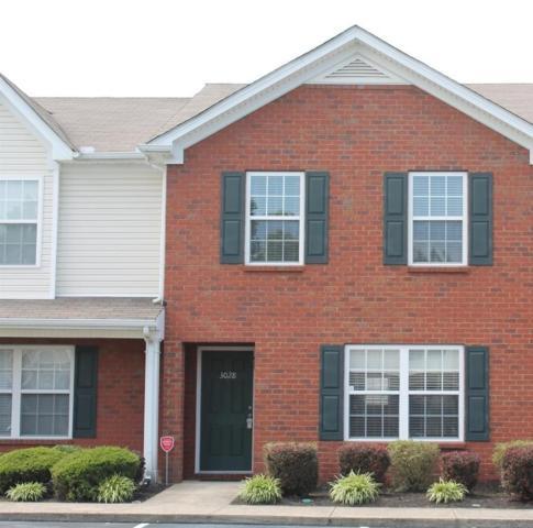 3026 Prater Ct, Murfreesboro, TN 37128 (MLS #1864472) :: Keller Williams Realty