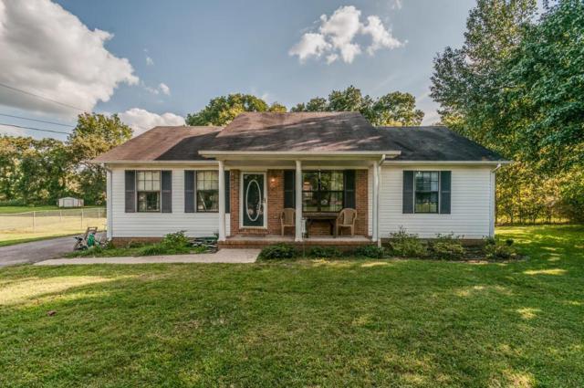 164 Cedarwood Ct, Smyrna, TN 37167 (MLS #1864615) :: Keller Williams Realty