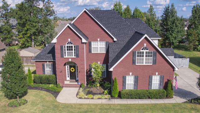 624 Rambush Dr, Murfreesboro, TN 37128 (MLS #1864653) :: Keller Williams Realty