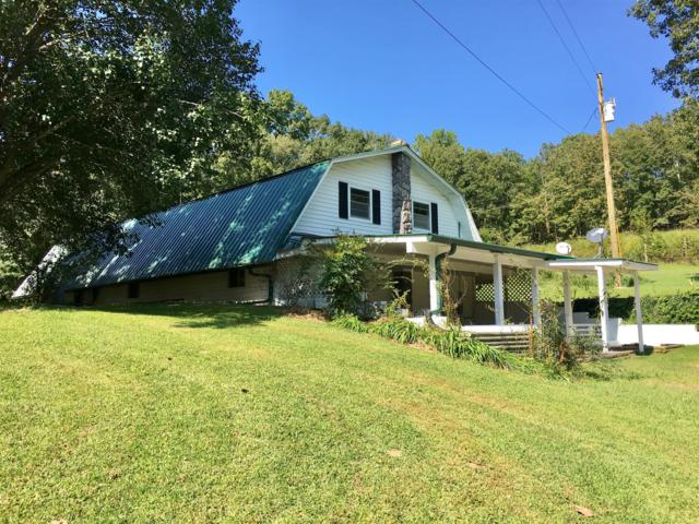 1310 Moccasin Creek Rd, Waynesboro, TN 38485 (MLS #1864666) :: CityLiving Group