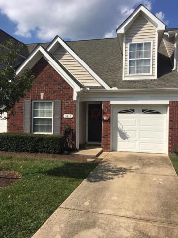 4214 Aurora Cir, Murfreesboro, TN 37127 (MLS #1864726) :: Keller Williams Realty