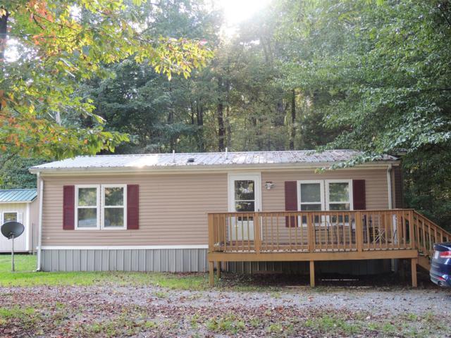2933 Gause Rd, Pleasant View, TN 37146 (MLS #1864749) :: Keller Williams Realty