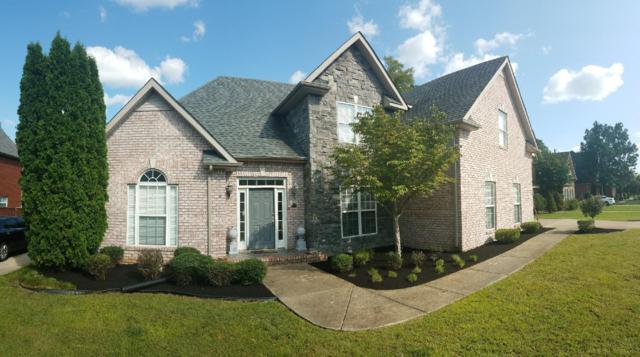 422 Foundry Cir, Murfreesboro, TN 37128 (MLS #1864767) :: Keller Williams Realty