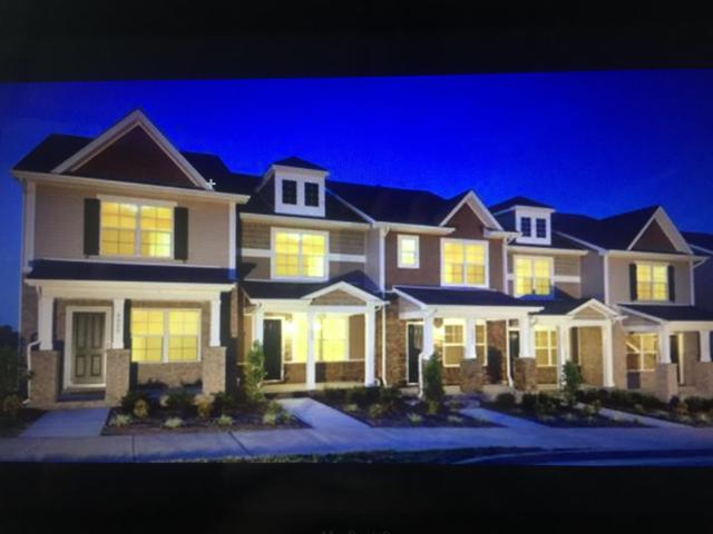 3816 Hoggett Ford Rd, Hermitage, TN 37076 (MLS #1864794) :: Keller Williams Realty