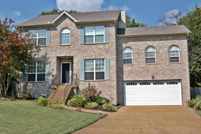 104 Dover Ct, Hendersonville, TN 37075 (MLS #1864895) :: KW Armstrong Real Estate Group