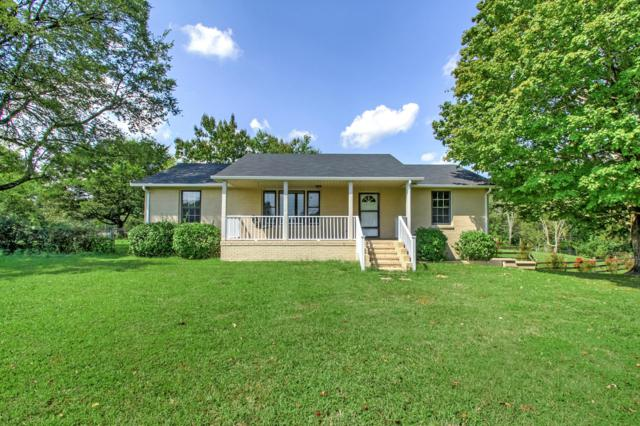 4708 Grays Point Rd, Joelton, TN 37080 (MLS #1864896) :: KW Armstrong Real Estate Group