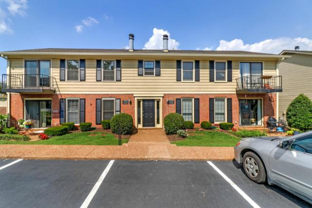5724 Brentwood Trce, Brentwood, TN 37027 (MLS #1864911) :: KW Armstrong Real Estate Group