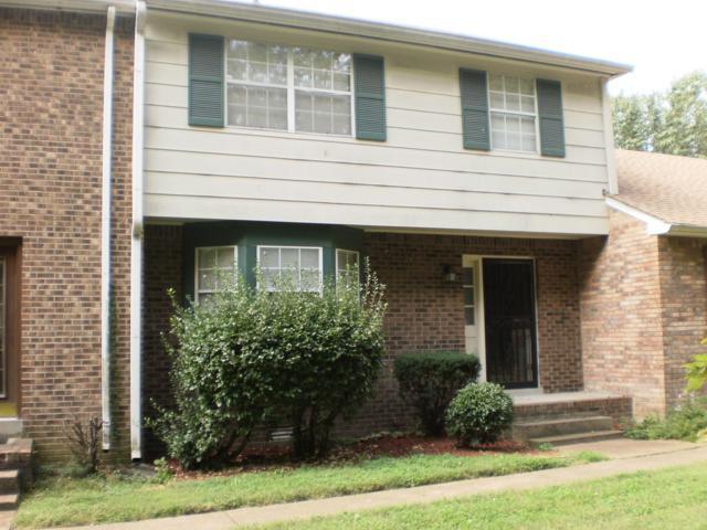 374 Huntington Ridge Dr, Nashville, TN 37211 (MLS #1864966) :: NashvilleOnTheMove   Benchmark Realty