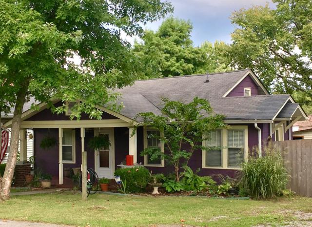 413 Lockland Dr, Nashville, TN 37206 (MLS #1865071) :: NashvilleOnTheMove | Benchmark Realty
