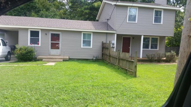 115 Nokes Dr, Hendersonville, TN 37075 (MLS #1865114) :: The Milam Group at Fridrich & Clark Realty