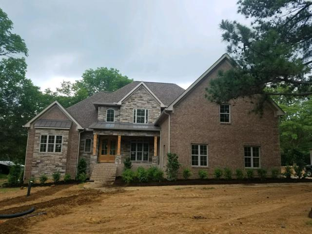 1120 Logue Rd, Mount Juliet, TN 37122 (MLS #1865186) :: NashvilleOnTheMove | Benchmark Realty