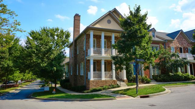 1400 Moher Blvd, Franklin, TN 37067 (MLS #1865264) :: The Milam Group at Fridrich & Clark Realty