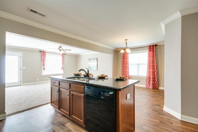 4223 Aurora Cir, Murfreesboro, TN 37127 (MLS #1865320) :: John Jones Real Estate LLC