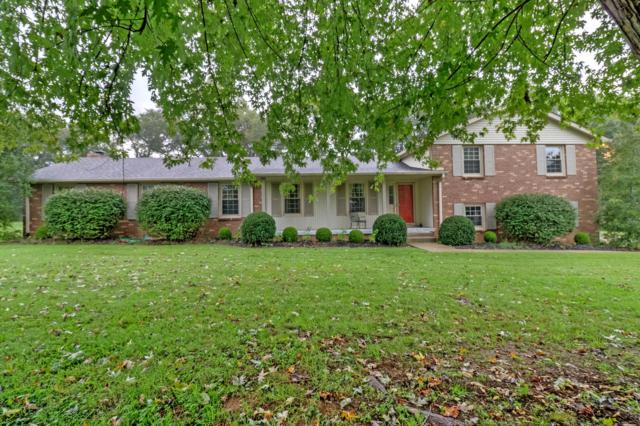 202 Rolling Mill Ct, Old Hickory, TN 37138 (MLS #1865344) :: KW Armstrong Real Estate Group