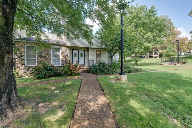 510 Sunberry Ct, Brentwood, TN 37027 (MLS #1865345) :: KW Armstrong Real Estate Group