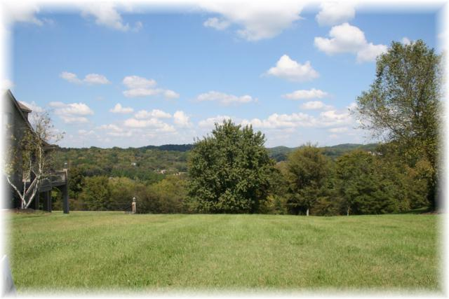 1009 12 Stones Ct, Goodlettsville, TN 37072 (MLS #1865351) :: RE/MAX Choice Properties