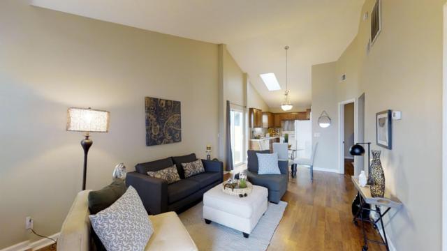 207 White Oak Ct, Nashville, TN 37216 (MLS #1865533) :: KW Armstrong Real Estate Group