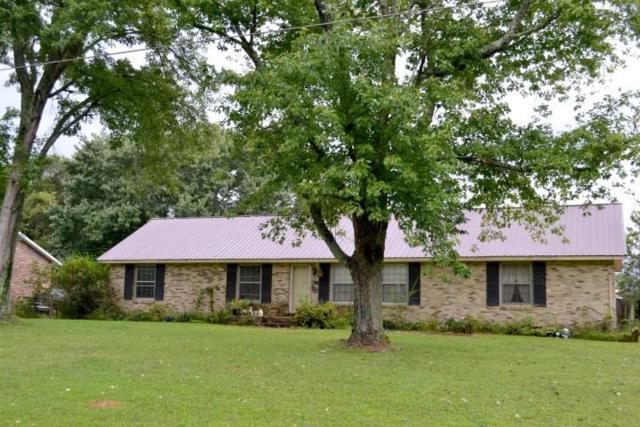 6207 Lee Ave, Murfreesboro, TN 37129 (MLS #1865560) :: John Jones Real Estate LLC
