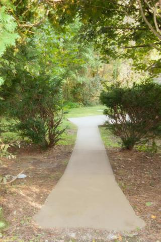 4861 Brick Church Pike, Goodlettsville, TN 37072 (MLS #1865573) :: RE/MAX Choice Properties