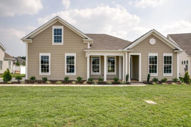 1919 Satinwood Ln, Murfreesboro, TN 37129 (MLS #1865615) :: The Lipman Group Sotheby's International Realty