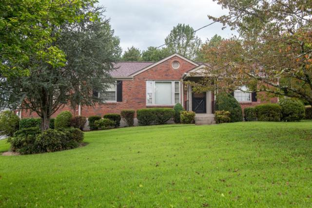 2417 Mcginnis Drive, Nashville, TN 37216 (MLS #1865678) :: KW Armstrong Real Estate Group