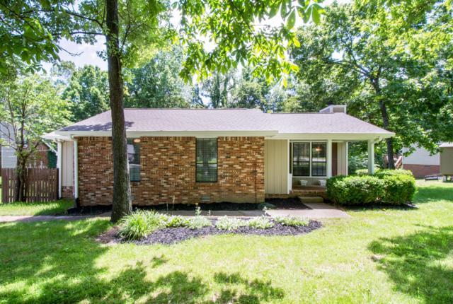 1442 Winding Way Dr, White House, TN 37188 (MLS #1865679) :: John Jones Real Estate LLC