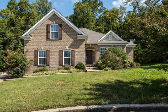 4125 Barnes Cove Ct, Antioch, TN 37013 (MLS #1865681) :: John Jones Real Estate LLC