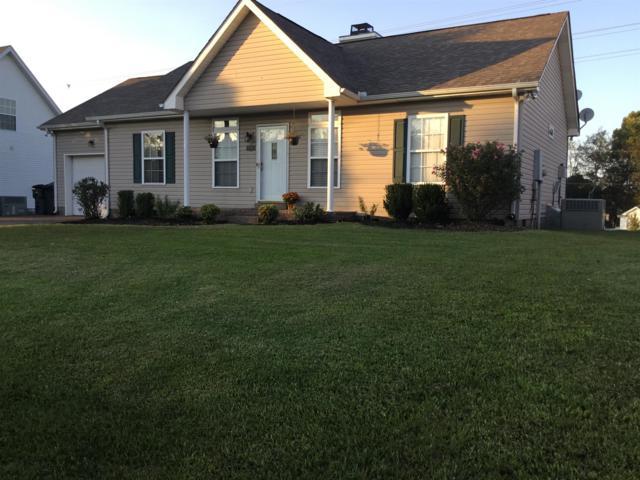 4206 Turners Bnd, Goodlettsville, TN 37072 (MLS #1865753) :: RE/MAX Choice Properties