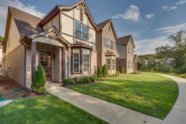 113 Cedar Place Bnd, Nashville, TN 37221 (MLS #1865767) :: Ashley Claire Real Estate - Benchmark Realty